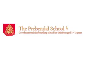 PrebendalSchool_web